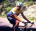 bicicleta-matar-esperanza-aguirre