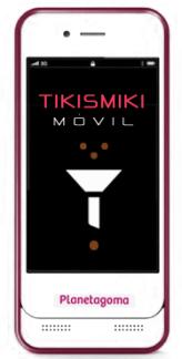 movil-tikismiki-objeto-gomer-terapia-inspiracion-14