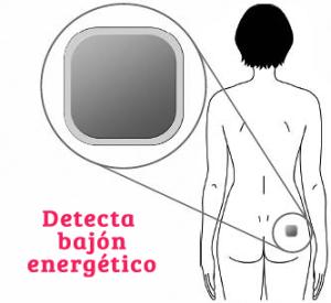objeto-gomer-detecta-energia-2