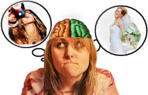 objeto-gomer-sombrero-decisiones-consejos-terapia-inspiracion-13
