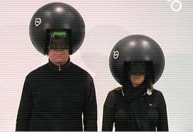 objeto-gomer-sombrero-decisiones-consejos-terapia-inspiracion