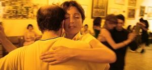 planetagoma-oraculo-gomer-plenitud-pareja-bailando