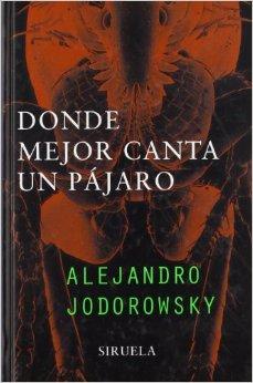 recomendacion-libro-jodorowsky