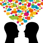 sant-jordi-poder-palabras-comunicacion-inspiracion-4