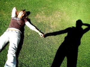 soledad-plenitud-terapia-consejos-inspiracion-4