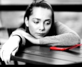 soledad-plenitud-terapia-consejos-inspiracion-6