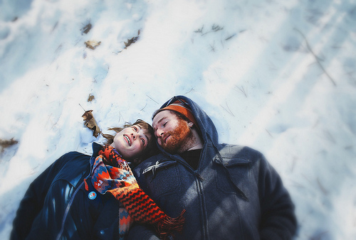 5-consejos-mejorar-vida-pareja-terapia-inspiracion-4