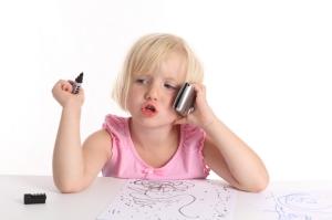 7-cosas-aprender-ninos-creatividad-consejos-terapia-inspiracion-10