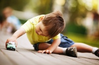 7-cosas-aprender-ninos-creatividad-consejos-terapia-inspiracion-7