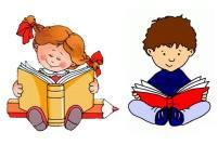 cuentos-infantiles-perversos-analisis-consciencia-inspiracion-11