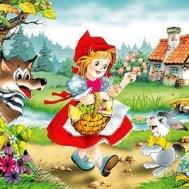 cuentos-infantiles-perversos-analisis-consciencia-inspiracion-12
