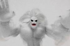 oraculo-resistencia-monstruos-miedos-consejos-terapia-inspiracion-3