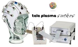 tele-plasma-suenos-interpretacion-aventura-terapia-inspiracion-4 copy