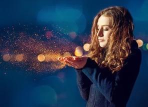 tener-atraer-buena-suerte-consejos-magia-terapia-inspiracion-7