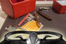 encuentra-objetos-dron-intuicion-detective-terapia-inspiracion-18