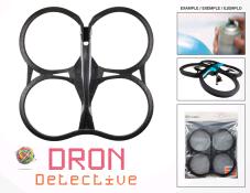 encuentra-objetos-dron-intuicion-detective-terapia-inspiracion-2