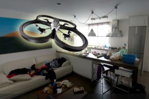 encuentra-objetos-dron-intuicion-detective-terapia-inspiracion-8