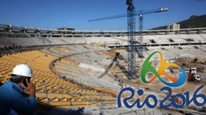 fifa-mundial-futbol-brasil-2014-critica-inspiracion-10