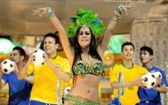 fifa-mundial-futbol-brasil-2014-critica-inspiracion-2