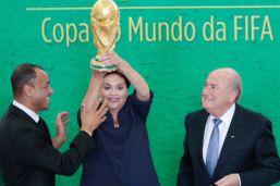 fifa-mundial-futbol-brasil-2014-critica-inspiracion-3