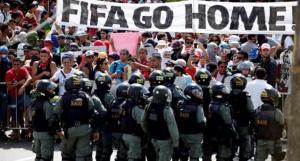 fifa-mundial-futbol-brasil-2014-critica-inspiracion-4