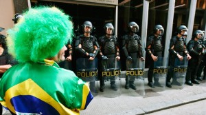 fifa-mundial-futbol-brasil-2014-critica-inspiracion-7