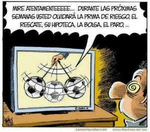 fifa-mundial-futbol-brasil-2014-critica-inspiracion-9