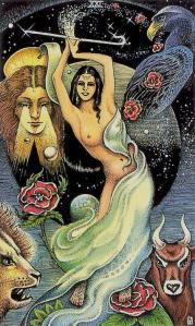 lady-vagina-poder-femenina-consejos-terapia-inspiracion-11