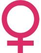 lady-vagina-poder-femenina-consejos-terapia-inspiracion-8