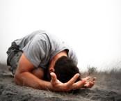 objeto-gomer-perdon-liberacion-culpa-mentira-terapia-invento-consejos-inspiracion-3