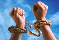 objeto-gomer-perdon-liberacion-culpa-mentira-terapia-invento-consejos-inspiracion