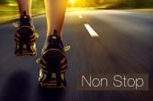 oraculo-esfuerzo-dedicacion-constancia-consejos-terapia-inpiracion-lunes.-4