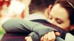 oraculo-gomer-quitarnos-miedos-para-recibir-amor-terapia-inspiracion-5