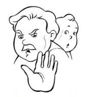 oraculo-gomer-quitarnos-miedos-para-recibir-amor-terapia-inspiracion-6