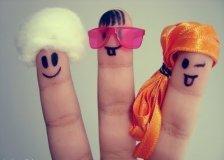 15-tipos-amigos-amistad-amor-motivacion-inspiracion-5