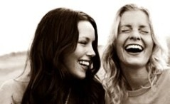 15-tipos-amigos-amistad-amor-motivacion-inspiracion-9