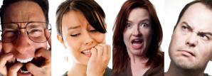 3-trucos-tomar-decisiones-correctas-consejos-terapia-inspiracion-13