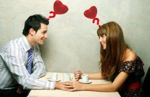 5-cosas-no-hacer-primera-cita-pareja-consejos-inspiracion-11
