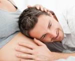 5-cosas-no-hacer-primera-cita-pareja-consejos-inspiracion-3