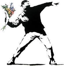 acuerdos-paz-mundial-no-guerra-inspiracion-3