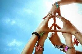 acuerdos-paz-mundial-no-guerra-inspiracion