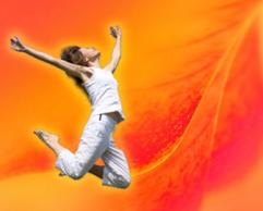 consejos-para-ser-libre-terapia-inspiracion-planetagoma-10
