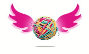 consejos-para-ser-libre-terapia-inspiracion-planetagoma-2