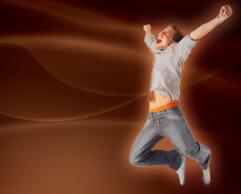 consejos-para-ser-libre-terapia-inspiracion-planetagoma-3