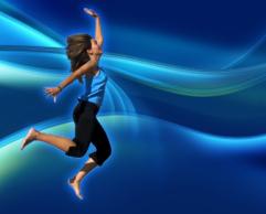consejos-para-ser-libre-terapia-inspiracion-planetagoma-4