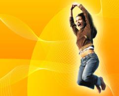 consejos-para-ser-libre-terapia-inspiracion-planetagoma-5