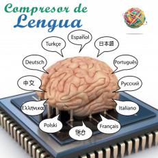 hablar-idiomas-mundo-comunicacion-inspiracion-2