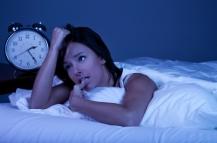 nemiga-insomnia
