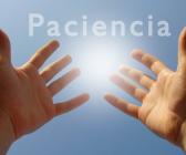 paciencia-impaciencia-ser-paciente-vida-mejor-12