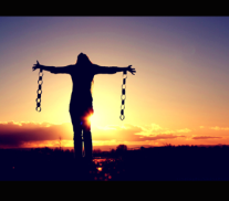 superar-conflicto-recurrente-como-superar-karma-inspiracion-3